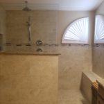 Brooks Bathroom4