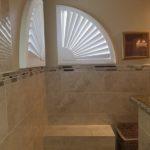 Brooks bathroom