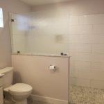 Randall Bathroom
