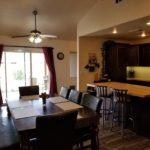 Renee Kitchen Remodel