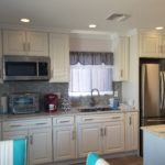 kitchen page pic 3